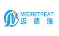MEDERETREAT
