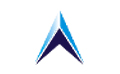 Beijing Anne Fox Information Consulting Co., Ltd.