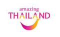 State Tourism Administration of the Thailand